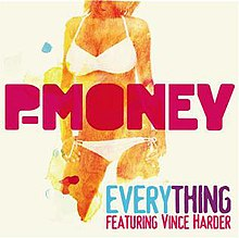 Everything (feat. Vince Harder) - Single.JPG