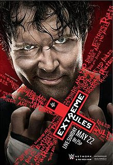 Extreme Rules 2016 official WWEShop.com Poster.jpg