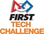 FIRST Tech challenge logo.png