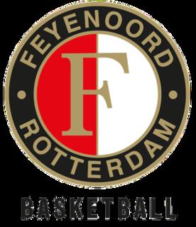 Feyenoord Basketball