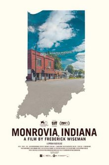 Film poster for Monrovia, Indiana.jpg
