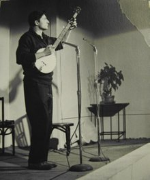 Fleming Brown at the Old Town School of Folk Music.jpg
