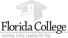 Florida College logo.jpg