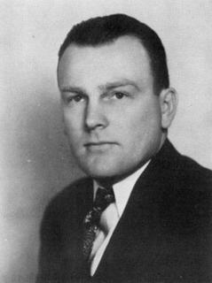 Frank Kimbrough (American football)