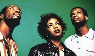 <i>Greatest Hits</i> (Fugees album) 2003 greatest hits album by Fugees