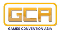 Games Convention Asia Logo.png