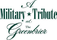 Greenbrier Classic 2nd logo.png