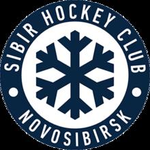 Znalezione obrazy dla zapytania nowosybirsk logo