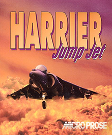 Harrier Jump Jet Coverart.png