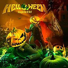 Helloween Straight Out of Hell Cover.jpg