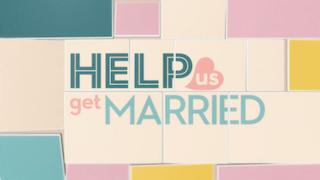<i>Help Us Get Married</i>