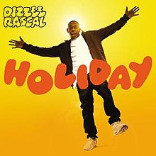 Holiday cover.jpg