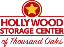 Hollywood Storage Center Logo.png. Hollywood Storage Center Of Thousand Oaks