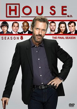 House episode post mortem pictures