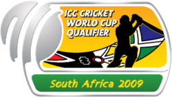ICC Qualifiers.png