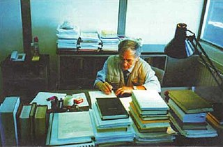 Masatoshi Gündüz Ikeda Turkish mathematician
