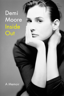 <i>Inside Out</i> (Moore book)