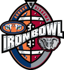 Iron Bowl Logo.png