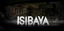 Isibaya.png
