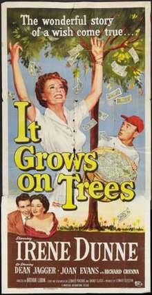 It Grows on Trees FilmPoster.jpeg