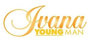 Ivana Young Man - Image: Ivana Young Man