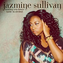 Jazmine Sullivan Holding You Down.jpg