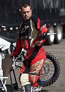 Freestyle motocross - WikiVisually