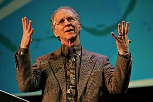 Why John Piper is Wrong about Prophetic Dreams
