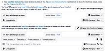 Wikipedia:Village pump (technical)/Archive 167 - Wikipedia