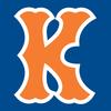 K-Mets.PNG