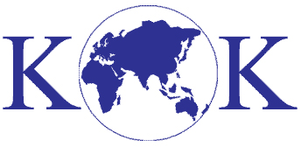 Christian Labour Confederation - Image: KOK logo