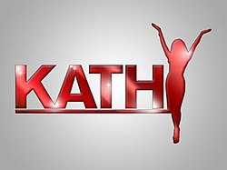 Kathy Title Screen.jpg