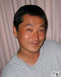 Koichi Sakamoto net worth