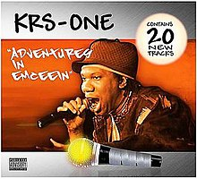 Krs-one-adventures-in-emceein-2008.jpg