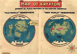 Krypton map.jpg