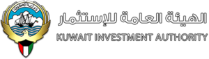 Kuwait Investment Authority logo.png
