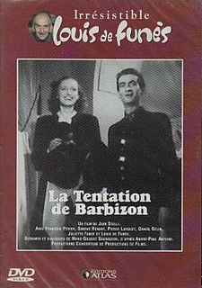 1946 French film directed by Jean Stelli