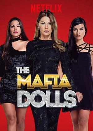 Las muñecas de la mafia - Image: Las muñecas de la mafia