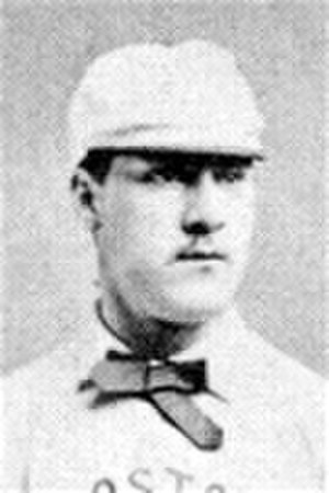 Lew Brown (baseball)