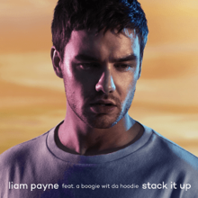 220px-Liam_Payne_-_Stack_It_Up.png