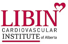 Libin Institute logo.jpg