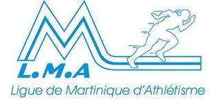 Ligue de Martinique dAthlétisme Governing body for athletics in Martinique