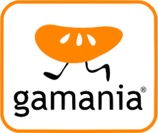 Logo of Gamania.png