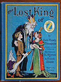 Lost king cover.jpg