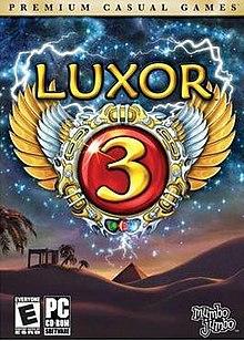 Luxor 3 cover.jpg