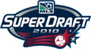 MLS SuperDraft 2010.png