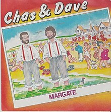 Margate cover.jpg