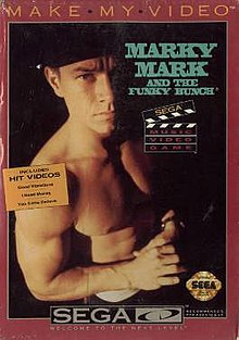 Marky Mark and the Funky Bunch Make My Video Cover.jpg