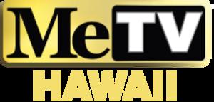 KITV - Image: Me TV hawaii