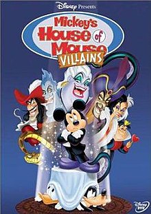 Mickey's House of Villains.jpg